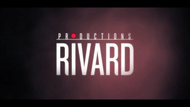 Les Productions Rivard