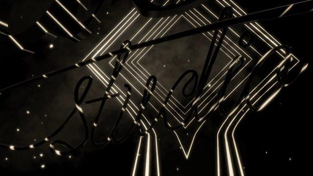 Demoreel 2013 – Projections