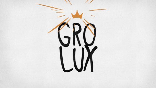 Grolux