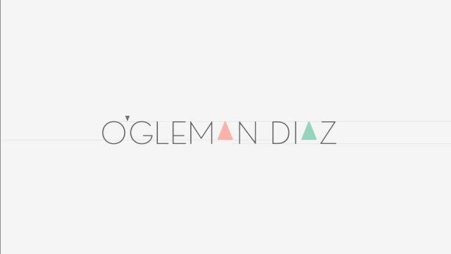 O'Gleman Diaz