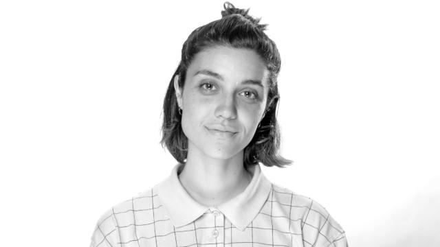 Alexa Gagnon