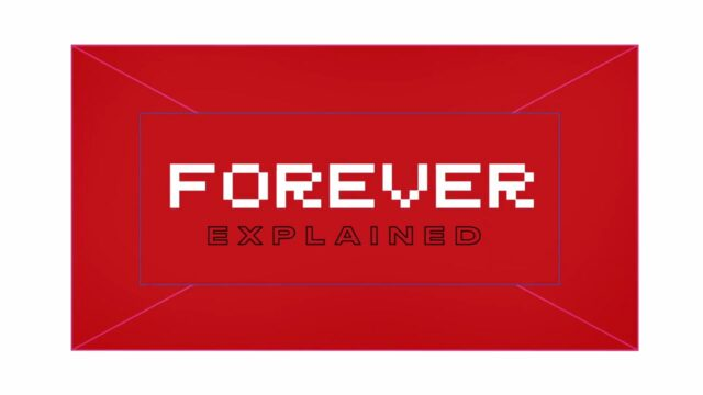 Fletcher – Forever explained
